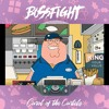 Bossfight - Carol of the Cartels (feat. Peter Griffin from Burger King & Carter Pewterschmidt)