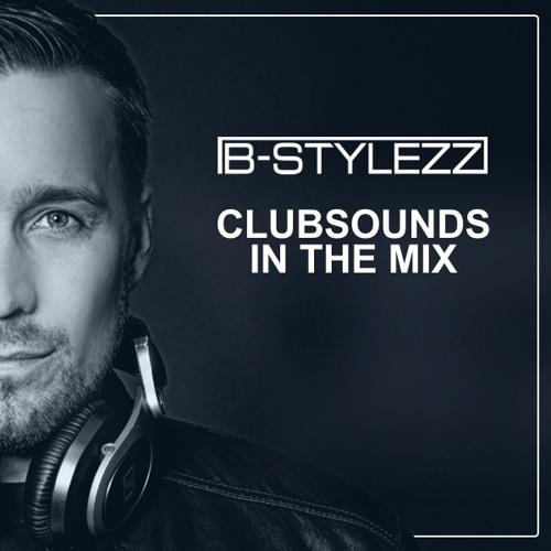 B - Stylezz - Ibiza Elektro - House 2019