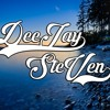 DeeJay SteVen (Teni - Case) Remix