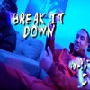 Lil Woadie Ft. Mike Sherm - Break It Down *MUSIC VIDEO IN DESCRIPTION*