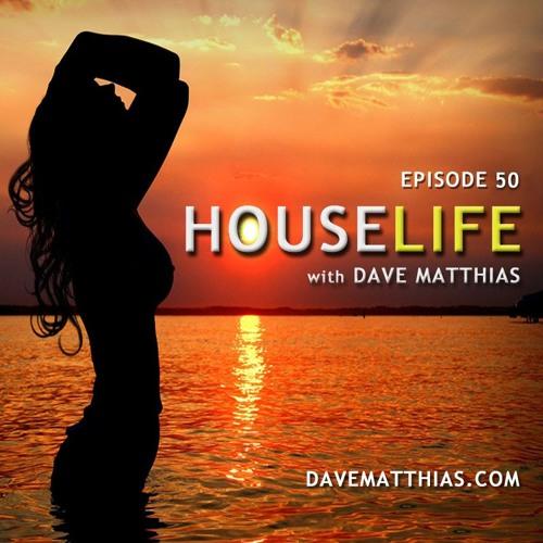 HouseLife | Episode 50
