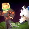 Pewdiepie - Sven (PartyInBackyard Extended Remix) mp3