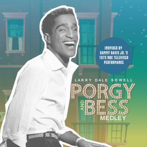 Porgy and Bess Medley...Live