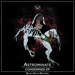 Astrominate - Tester