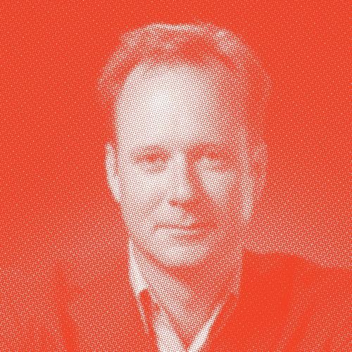E18 - Jonathan Nelson - CEO, Omnicom Digital at Omnicom Group