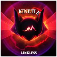 LINKLESS - KINETIK F# 200 2019