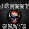 50 cent Ft.Nas,Jadakiss - Gunz Come Out (Johnny Beatz Remix)
