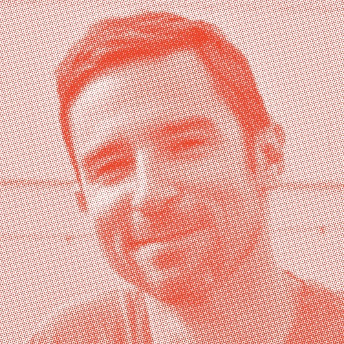 E1 - Jeff Beer - Advertising Editor, Fast Company