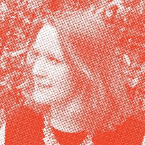 E9 - Laura Swinton - Editor in Chief, Little Black Book