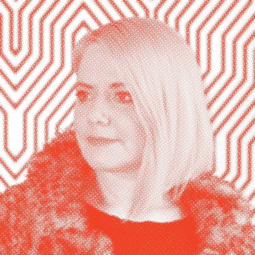 E7 - Laura Jordan Bambach - Founder & Chief Creative Officer, Mr President