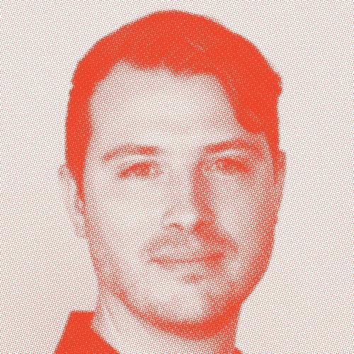 E6 - Ethan Eismann - Director of Design, Airbnb