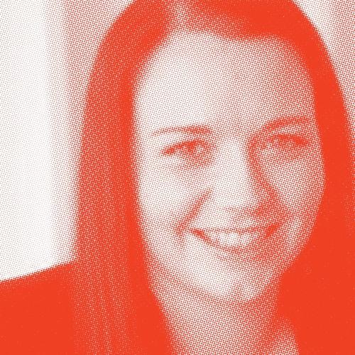 E5 - Anna Hamill - Asia Editor, WARC