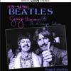 NOT GUILTY - Jeffrey Detrick  (Cover) written by George Harrison (Beatles