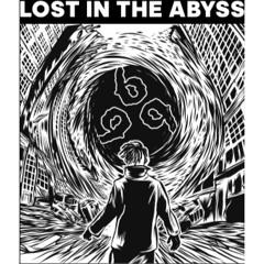 lost in the abyss - juice wrld (unreleased album)