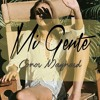 Mi Gente by conor maynard