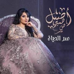 Aseel Hameem - Ser Alhayah (EXCLUSIVE) | أصيل هميم – سر الحياة (حصرياً) | 2019