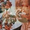 NEW RULES - Dua Lipa   PIANO VERSION! KHS & Macy Kate COVER