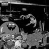 Download mr krabs squidward and spongebob walking type beat Mp3