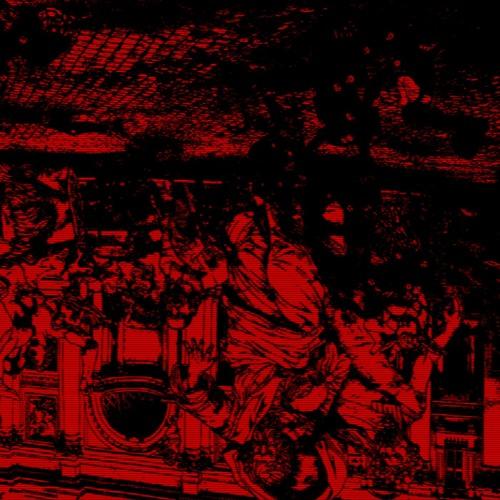 Vaenus - Masscar / Cursed By Birth [EP] 2019