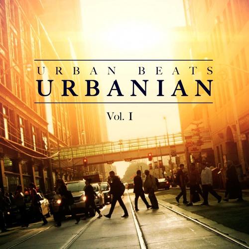 """URBANIAN"" (Cinematic Urban Beats Production Music)"