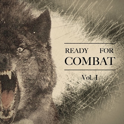 """READY FOR COMBAT"" (Heavy Metal Production Music)"