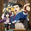 Ace Attorney Season 2 OP Never Lose by Tomohisa Yamashita