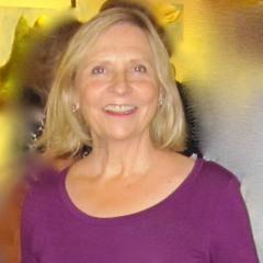 Peggy Falkenstein - Viva Cuba opus 11