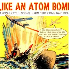 Atom without Bomb