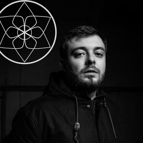 Unicast ~ 055 | Vlad Arapasu