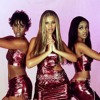 Destiny's Child X The Nathaniel X Project - Independent Woman (Antoine Lm Remix)