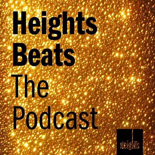 255 New Era Beats by Heights Beats The Podcast | Free