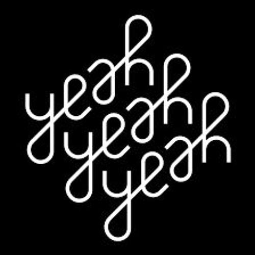 TrickyRocks - yeah yeah yeah