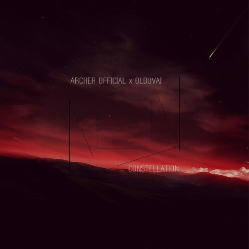 Archer Official & Olduvai - Constellation