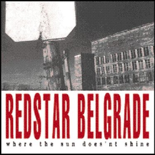 To find a girl belgrade where in Amid pandemic,