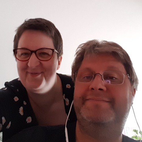 Podcast #FürMiliana Bericht Guido