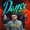 Dance Mashup 2019 (R Mix) - Dj Riki Nairobi, Guru Randhawa, Badshah, Zack Knight