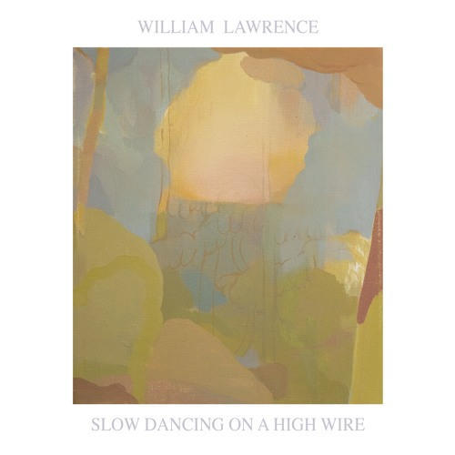 Slow Dancing On A High Wire - Full Album