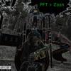 PFT > Zaan (prod. Fly Melodies)