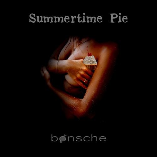 Summertime Pie