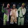 [94] No Me Conoce Jhay Cortez ✘ J Balvin ✘ Bad Bunny Mp3