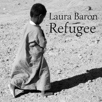 Refugee (from Long Road Home EP)