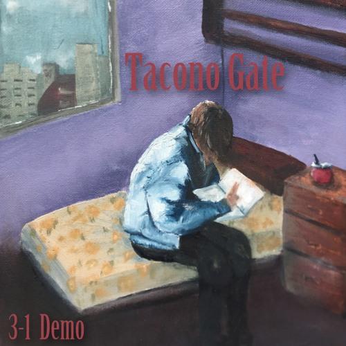 3-1 Demo