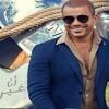 Download اغنية_عمرو_دياب_الجديدة_بحبه_كاملة_2019(128k).mp3 Mp3