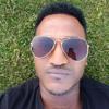 Eritrean music bilen wjwa by  Anday Ashera