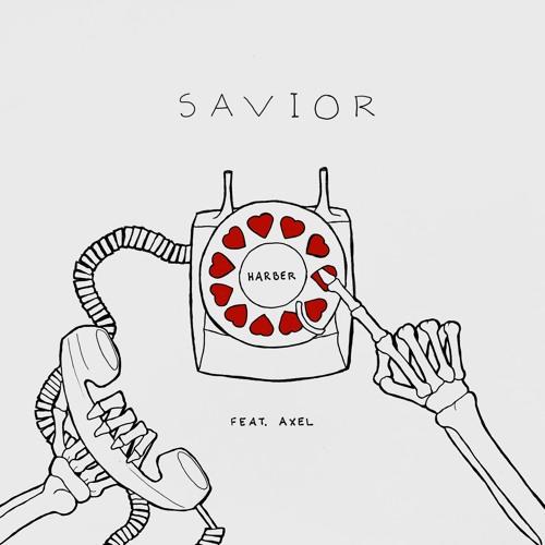 Savior (feat. Axel)