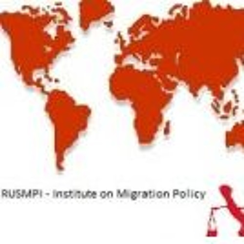 Миграция на постсоветском пространстве