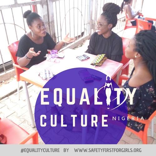 Positive Aspects Of Culture In Nigeria