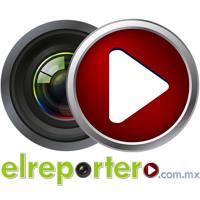 Cover mp3 Respeto / El Podcast de @elreportero