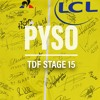 VeloNews Voices | PYSO ep. 15: 2019 Tour de France, Stage Fifteen