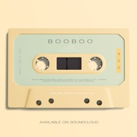 Cover mp3 BooBoo Ion Care Anymore